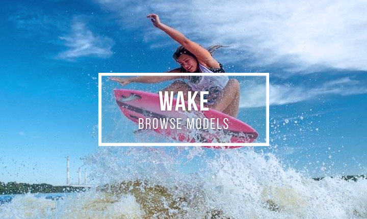 erie-peeples-wake