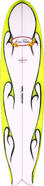 erie-peeples-surfboards